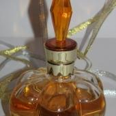 Alchimie (Rochas)