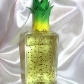 ananas fizz (L'artisan parfumeur)