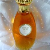 caron parfum sacre