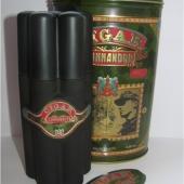 cigar-commander