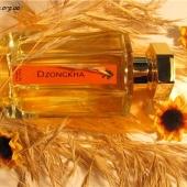Dzongkha (L`Artisan Parfumeur)