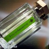 Fou d`Absinthe (L'Artisan Parfumeur)