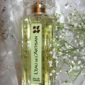 leau de lartisan (L'artisan parfumeur)