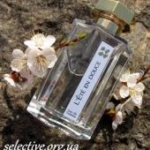 L'Ete en Douce (L'Artisan Parfumeur)