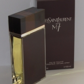 M7 (Yves Saint Laurent)