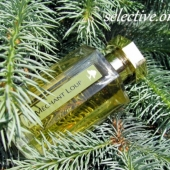 Mechant Loup (L`Artisan Parfumeur)