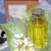 Fleur de Narcisse (L`Artisan Parfumeur)