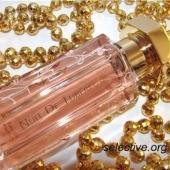 nuit de tubereuse  (L`Artisan Parfumeur)