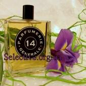 parfumerie-generale-14-iris-taizo