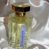 verte violette (L'artisan parfumeur)