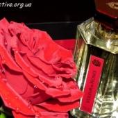 Voleur de Roses (L`Artisan Parfumeur)